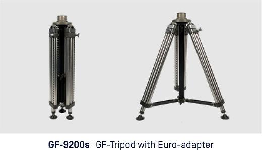 Accessories. GF-Tripod 01.jpg