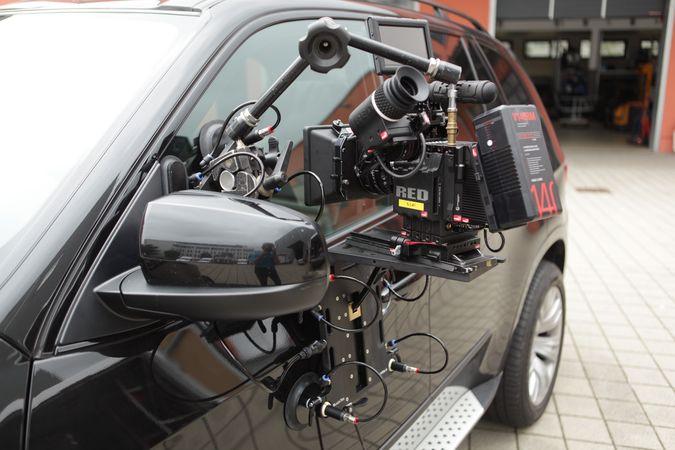 Camera Kit 07.jpg