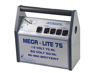 Mega-lite 75 1.jpg