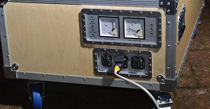 Mobile Energy Systems 7.jpg