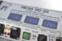 HD-30_02.jpg