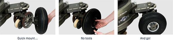 Both Dollies Pnuematic Big Wheels.jpg
