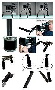 Video Accessories.jpg