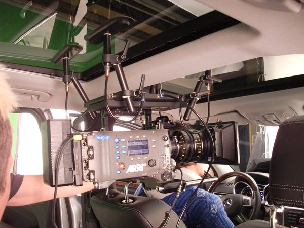 Camera Kit 09.jpg
