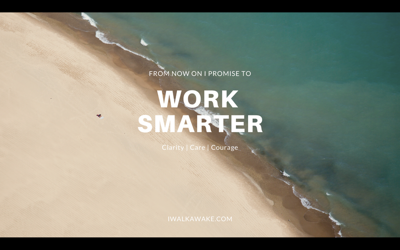 Work_smarter_screensaver.png