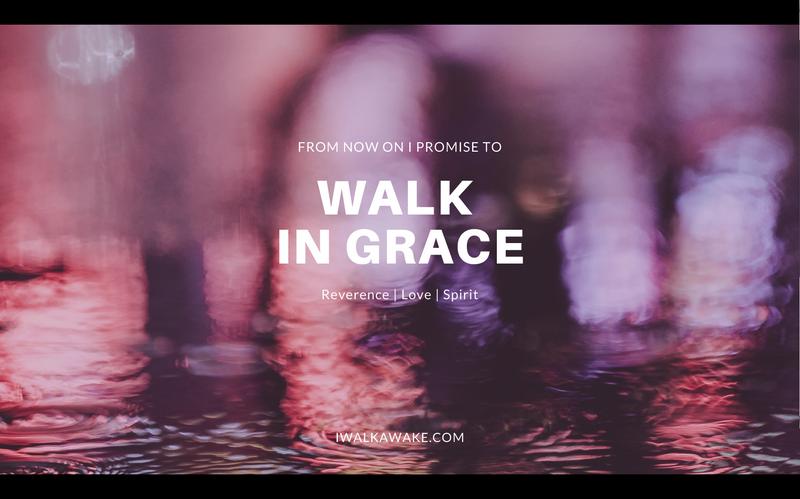 Walk_in_grace_screensaver.png