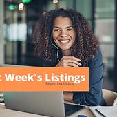 Last Week's Listings - march 22.png