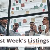 Last Week's Listings (2).png