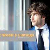 Last Week's Listings - March 29.png