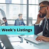 Last Week's Listings (1).png