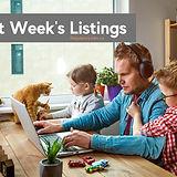 Last Week's Listings.jpg