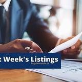 Last Week's Listings - FEB 1.png