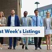 Last Week's Listings - March 15.png