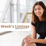 Last Week's Listings copy 2.png