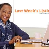 Last Week's Listings copy 4.png