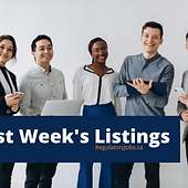 Last Week's Listings (3).png