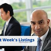 Last Week's Listings.png