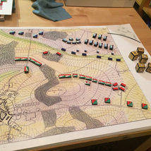 19th & 20th Century Wargaming