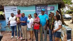 Premiacion a pescadores.jpg