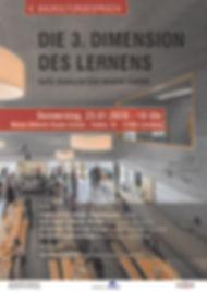 200123_Plakat_6.Baukulturgespraech.jpg