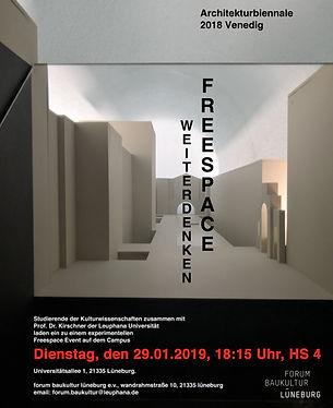 190129_Plakat_Einladung_Freespace_Weiter