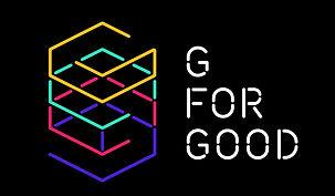 gforgood-logo-190729_digital_ColoronBlac