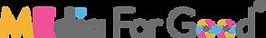 mediaforgood_logo.png