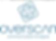 Overscan_logo_Vertical_BLEU.png