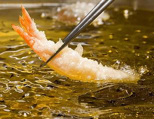 tempura-colum1.jpg