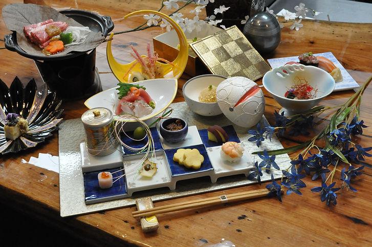 kaiseki_menu_2.JPG