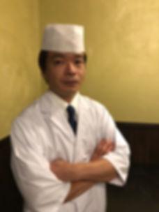 chef_azeuchi.jpg