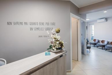 Clinica Dott. Zanini