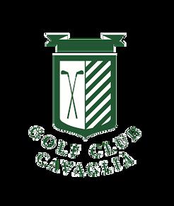 golf-club-cavaglia.png