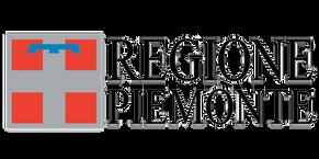 logo_RegPiem.png