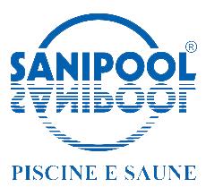sanipool.png