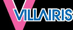 VILLAIRIS.png