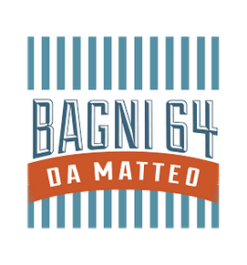 bagni64.png