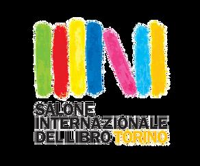 Salone-Internazionale-del-Libro.png