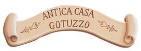 gotuzzo.png