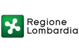 logo-regione-lomb.png