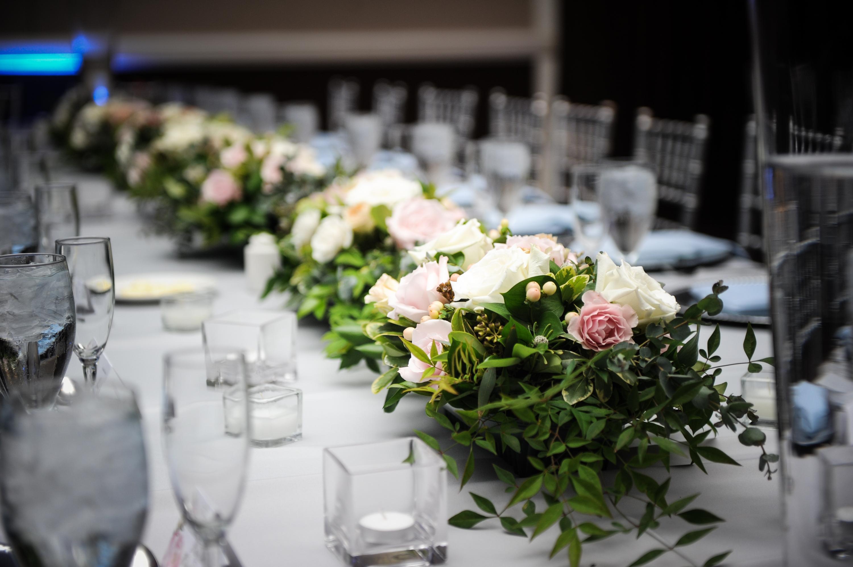 Talley Wedding-1197