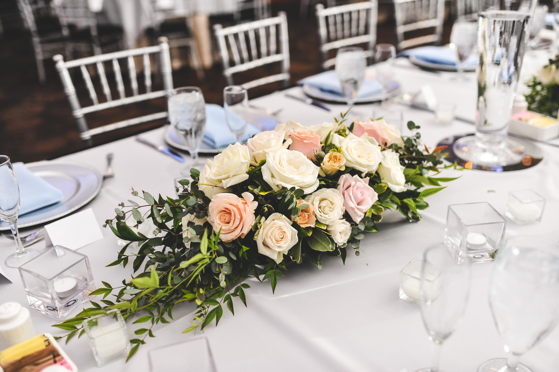 Talley Wedding-1206