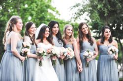 Talley Wedding-1300