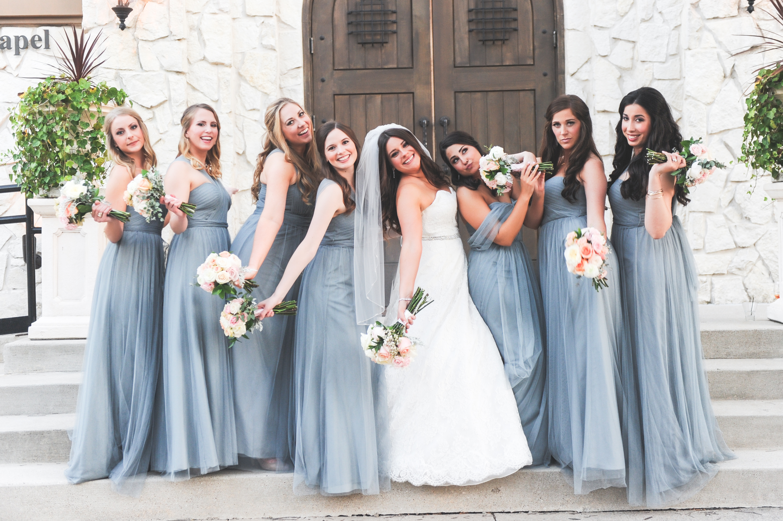 Talley Wedding-1287