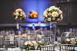 Talley Wedding-1207