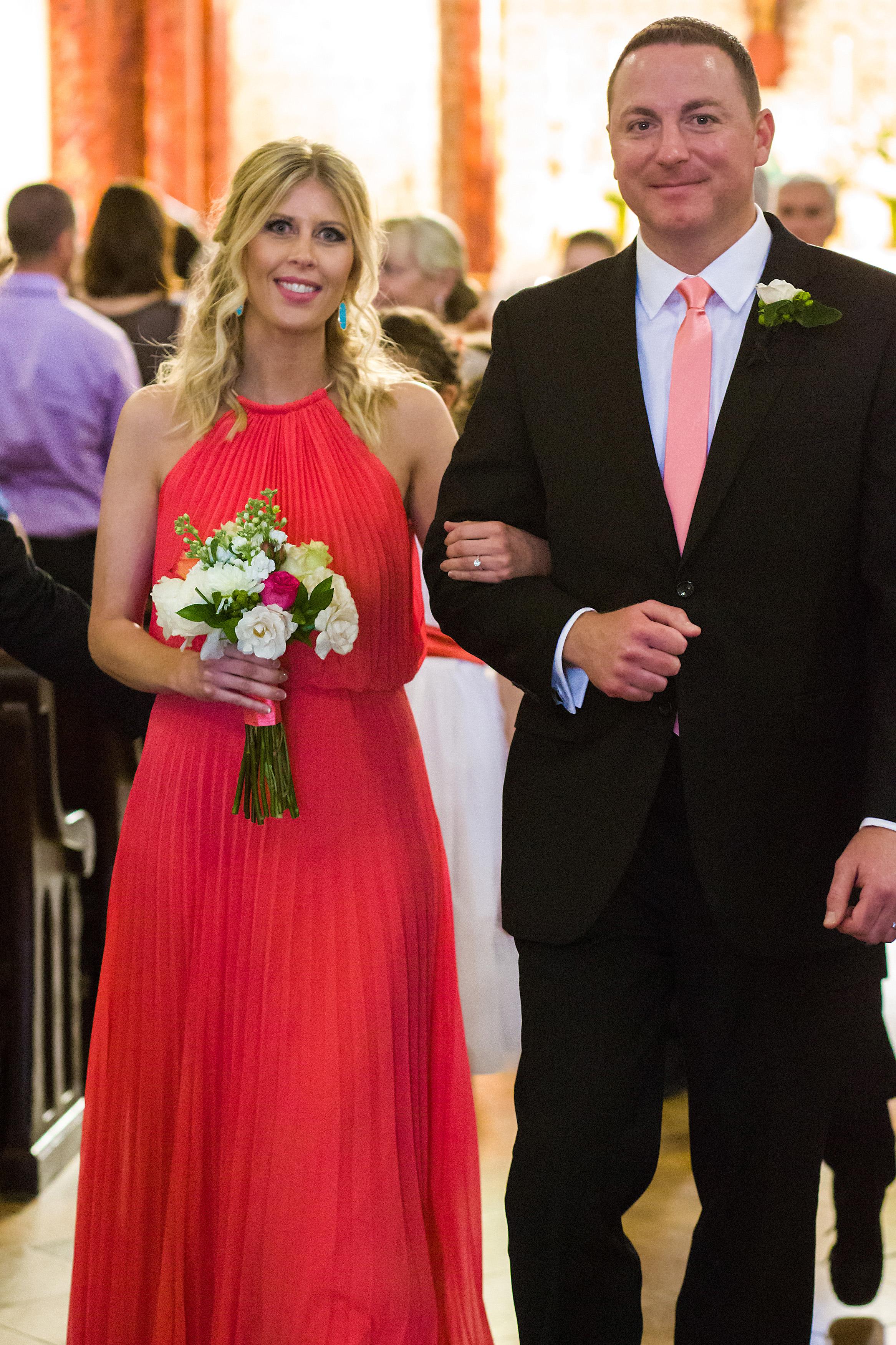 Vanessa&Andrew.15.48.09