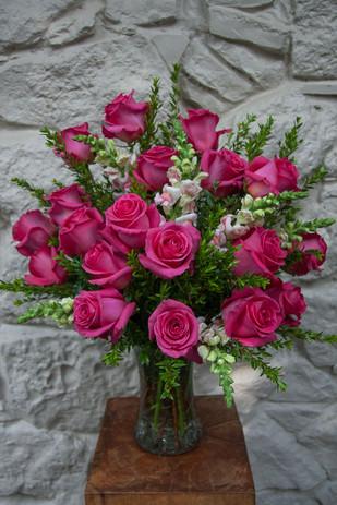 roses-5.jpg