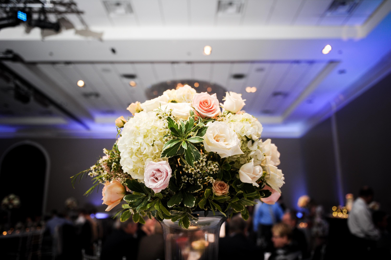 Talley Wedding-1408