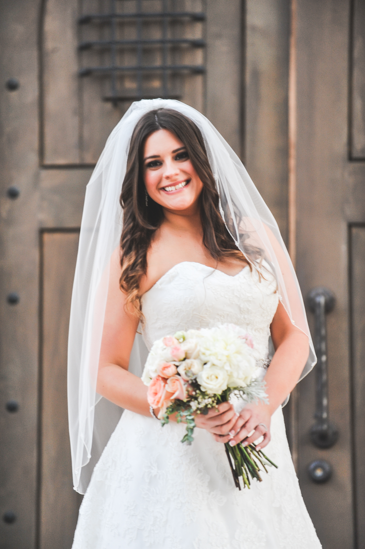 Talley Wedding-1313