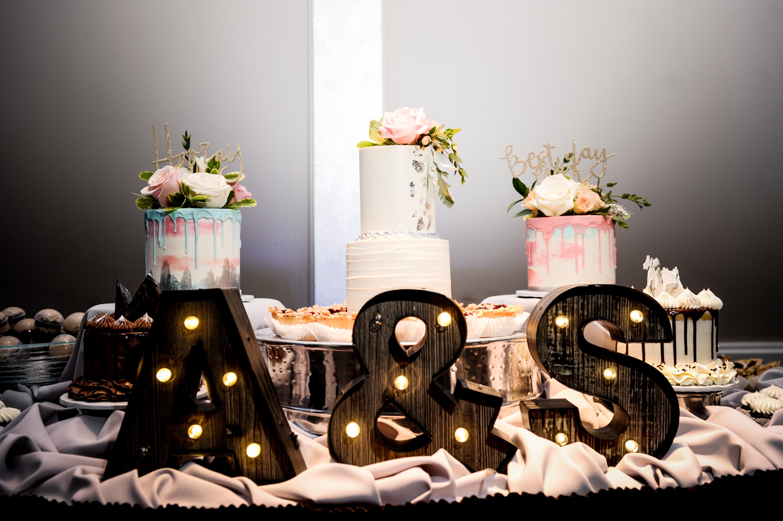 Talley Wedding-1400